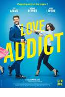 Bande annonce du film Love addict