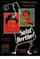 Salut Berthe, le film