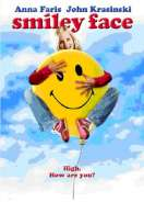 Affiche du film Smiley Face