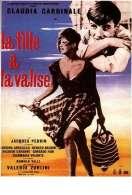 La Fille a la Valise, le film