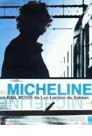 Micheline, le film