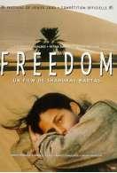 Affiche du film Freedom