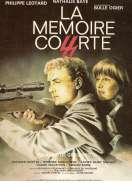 Affiche du film La Memoire Courte