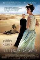 La Maison de sable, le film