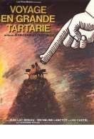 Voyage en grande Tartarie, le film