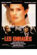 Affiche du film Les Enrages