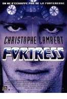 Fortress, le film