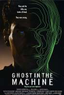Ghost in the machine (le tueur du futur)