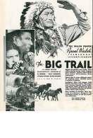 La piste des géants, le film