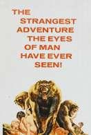 Les Sables du Kalahari, le film