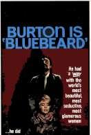 Barbe Bleue, le film