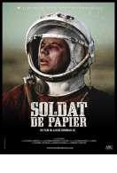 Soldat de papier, le film