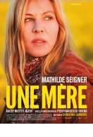 Affiche du film Une M�re