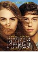 Affiche du film La face cach�e de Margo