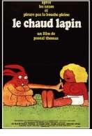 Affiche du film Le Chaud Lapin