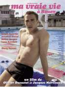 Affiche du film Ma vraie vie � Rouen