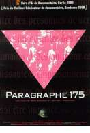 Paragraphe 175