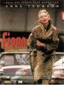 Affiche du film Fiona