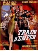 Train d'enfer, le film