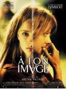 Affiche du film A ton image