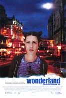 Wonderland, le film