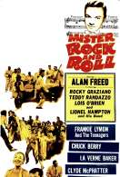 Mister Rock And Roll, le film