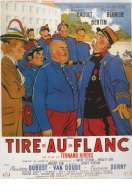 Tire Au Flanc, le film