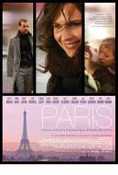 Affiche du film Paris