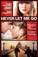 Never Let Me Go, le film