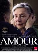Amour, le film