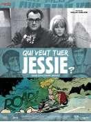 Affiche du film Qui veut tuer Jessie ?