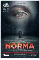 Norma (Royal Opera House)