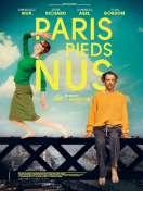 Paris pieds nus, le film