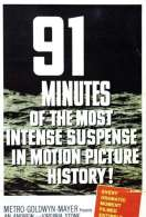Affiche du film Panique a Bord