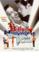 Billy's Hollywood screen kiss, le film