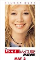 Affiche du film Lizzie McGuire