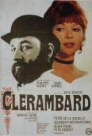 Clerambard, le film