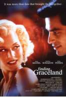Road to Graceland, le film