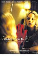 Somersault, le film