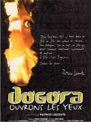 Dogora ouvrons les yeux, le film