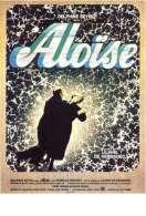 Affiche du film Alo�se