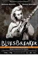 Bluesbreaker, le film