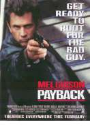 Payback, le film
