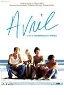 Avril, le film