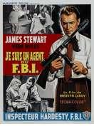 Affiche du film La Police Federale Enquete