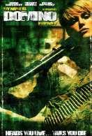 Domino, le film