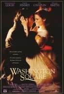 Washington Square, le film