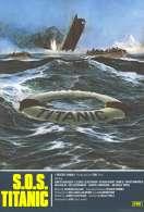 Sos Titanic, le film