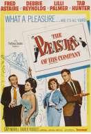 Affiche du film Mon Seducteur de Pere