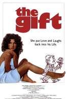 Le Cadeau, le film